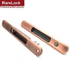 door home hardware u0026 spoked flat track hardware on a living sitting