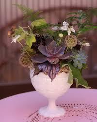 Milk Vases For Centerpieces flower vase decoration ideas importance of flower vases