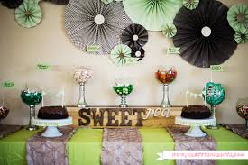 two peas in a pod baby shower decorations modern sweet pea baby shower project nursery