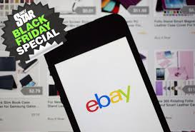 black friday iphone 6 deals ebay black friday deals apple iphone 6 and macbook prices slashed