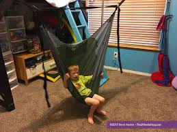 review chammock lightweight hammock chair the ultimate hang