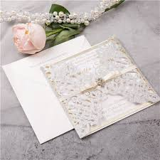 Wedding Invitation Paper About Us Wholesale Wedding Invitations Wedding Cards Supplies