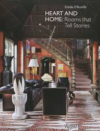 home design books books archives