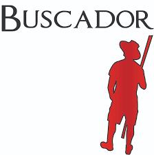 bureau d ude technique buscador wine buellton visitors bureau