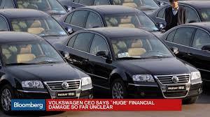 vw volkswagen judge approves 15b volkswagen settlement