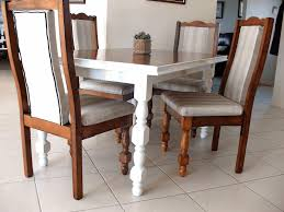 Glass Top Dining Room Set Reupholstering A Dining Chair White Ceramic Dining Cutlery Set