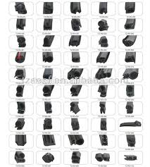 door bottom seal strip door bottom seal strip suppliers and