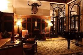 chambre style anglais deco chambre style anglais 3 d233co salon pub anglais mineral bio