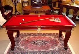 bar size pool table dimensions standard bar pool table size bar pool table size bar box pool table