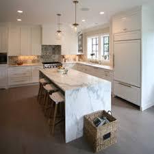 Merit Kitchen Cabinets Merit Kitchens Mk Designs Montclair Nj Us 07042