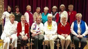presidents weekend united states women u0027s curling association uswca past presidents