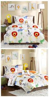 twin bed in a bag sets for girls best 25 kids comforter sets ideas on pinterest boys comforter