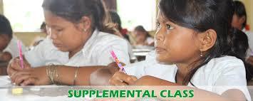 children at risk u2013 kone kmeng