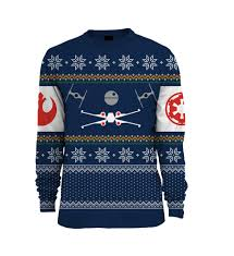 the best sweaters 9 of the best wars inspired sweaters the