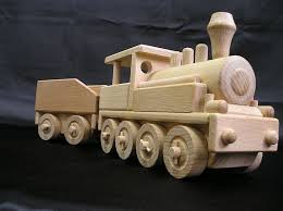 31 best train toy images on pinterest wood toys toy trains and