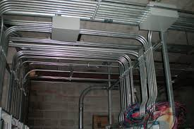 march 21 u2013 electrical work moves up joining together investing