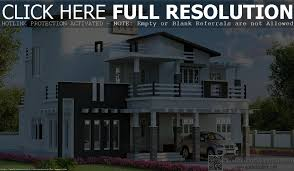 home design full download architectures house making design house design making software
