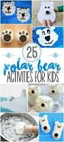 29 best polar theme images on pinterest preschool winter