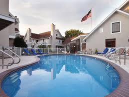hotel sonesta es suites somers point nj booking com