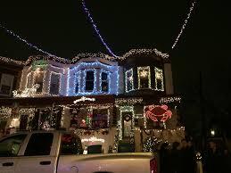 christmas lights baltimore christmas lights decoration