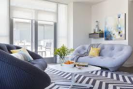 ligne roset canap ploum iconic modern sofas that bring home comfort and versatility