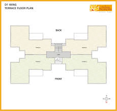 floor plans raviraj group pune residential property buy
