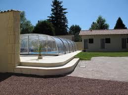 chambre d hotes drome avec piscine cuisine chambres d hã tes avec piscine et espace bien ãªtre