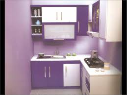 desain dapur lebar 2 meter model dapur minimalis ukuran kecil 3 3 rumah minimalis indah