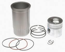 har 71591 cylinder kit for john deere 1020 380 industrial 2510 480