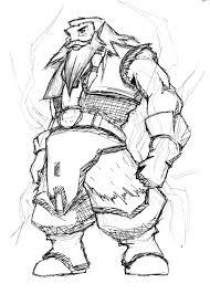 zeus sketch dota2