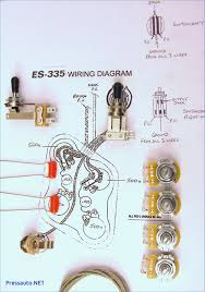 switchcraft 11 wiring diagram for speaker sony wiring diagrams