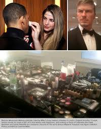 Top Makeup Schools Top Makeup Schools Makeup Photography