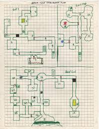 Design Your Own Floor Plan Online Free 28 Draw Your Own Floor Plan Pole Barn With Apartment Above