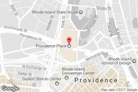 thanksgiving black friday hours hours providence place