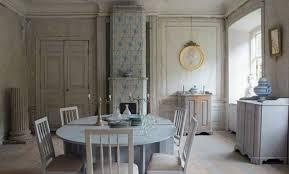 mora cuisine décoration mora clock reproduction exotique cuisine 99 jardin
