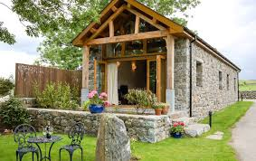 small cottage designs small cottage barn conversion in wales idesignarch