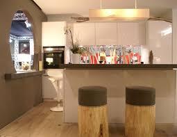 mini bar cuisine bar de cuisine design photos de design d intérieur et décoration