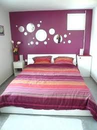chambre violet blanc chambre violet et blanc chambre violet blanc chambre adulte prune et