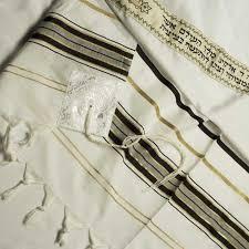 prayer shawls from israel 59 best kosher talit prayer shawls from israel images on
