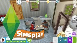 the sims freeplay apk free the sims freeplay 1 2 apk apk tools