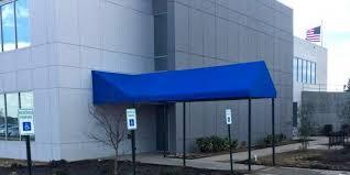 Acme Awning Company Awnings Jonesboro Ar Delta Tent U0026 Awning Company