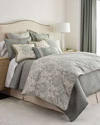 Pacific Coast Duvet Cover 15 Best Bedding Images On Pinterest Bedroom Decor Bedroom