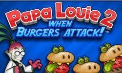 jeux de cuisine papa louis papa s bakeria play papa s bakeria for free at poki com