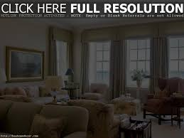 1000 images about window treatment ideas for large windows on