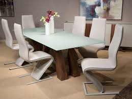 dining room furniture miami in this multi collection pack trance puts together some of those