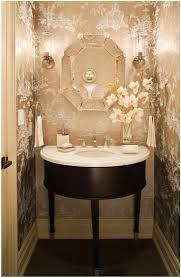 small powder bathroom ideas powder bathroom designs gingembre co