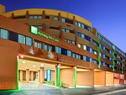 Comfort Inn And Suites Anaheim Best Price On Holiday Inn Hotel U0026 Suites Anaheim Fullerton In