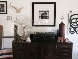 la maison du danemark meuble this is for me me pinterest meubles et déco