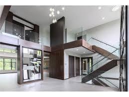 home interior sales representatives 5812 red castle ridge manotick ontario mls 1065251 team