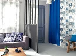 cloison pour bureau design d intérieur paravent bureau cloison amovible pour chambre